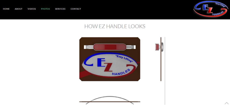 2ezhandles.com