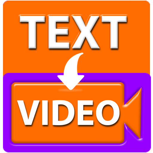 TextToVideo.in New Project
