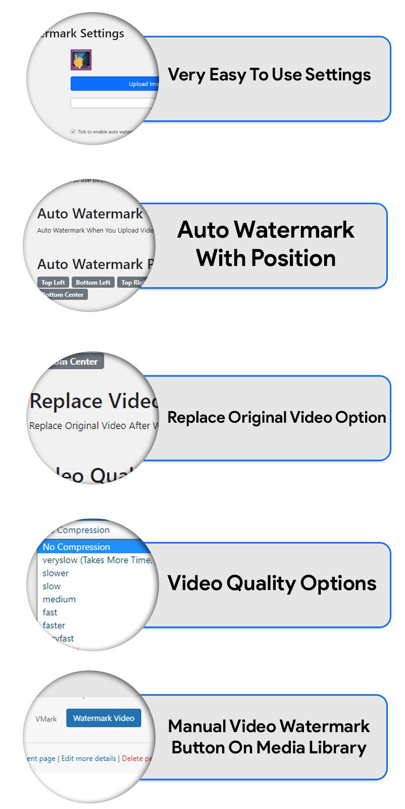 vmark_wp_features-ss.jpg